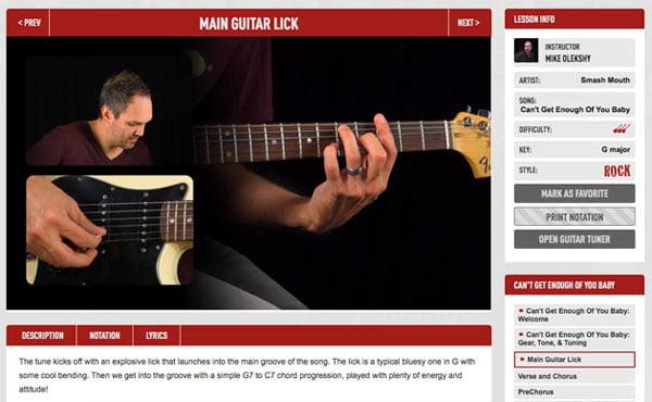guitartricks-video