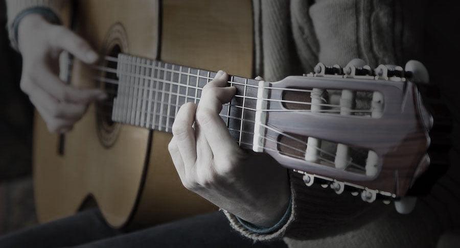 popular-guitar-chords